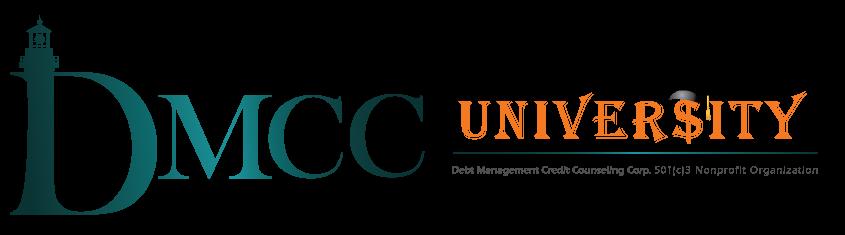 DMCC University