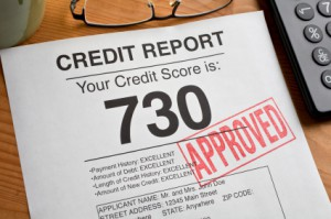 Call Today for A Credit Score Analysis!
