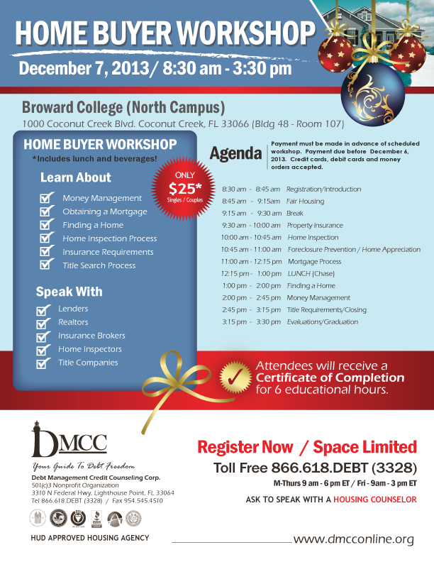 flyer_homebuyer_workshop_bcc_12-7