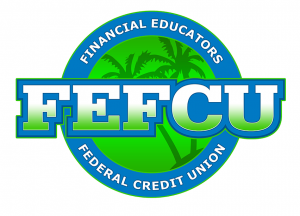 Financial Educators Credit Union
