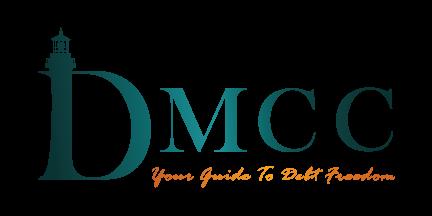 DMCC-LOGO-2014