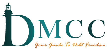Nonprofit Debt Consolidation Dmcc