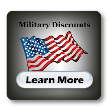 Military Discounts Learn More