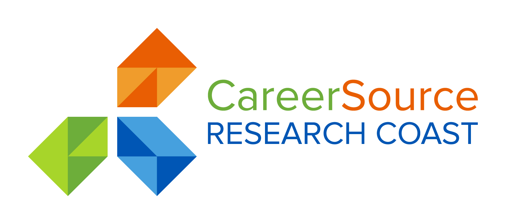 20 CareerSource Research Coast_Full Color
